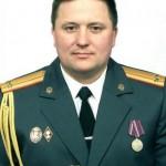26 января 2012 г. на должность начальника Глусского РОВД назначен подполковник милиции Александр Белобородый