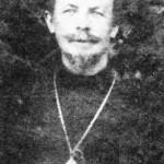 23 февраля — день памяти священномученика Петра Грудинского