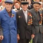 Секрет долголетия Ивана Ладонько