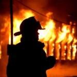 Огонь и воды отняли жизни