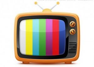 retro-tv-icon-psd_30-2308