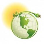 Энергосбережение   в лесном хозяйстве