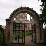 Расписание Богослужений в Свято-Богоявленском храме на пасхальный период