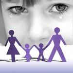 Любые способы хороши, чтобы пробудить совесть у родителей-кукушек