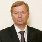 Глава Могилёвской области