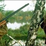 Спрос с браконьеров стал более строгим