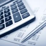 Вклад в бюджет