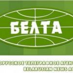 Беларусь па колькасці перасадак сэрца знаходзіцца на 9-м месцы ў Еўропе