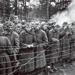 Пособие военнопленным