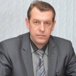 В ОАО «Глусские Бытуслуги» — новый руководитель