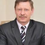 Начальник энергоинспекции Андрей Герман
