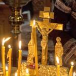 График посещения кладбищ священнослужителями Свято-Богоявленского и Космодамиановского приходов для проведения заупокойных богослужений в дни Радуницы