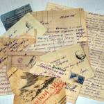 Письмо из 45-го