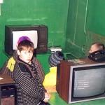 «Тетрис», «Денди» и Sony PlayStation