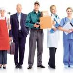 Кто нужен на рынке труда