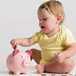 Семейный капитал назначен 68 глусским семьям