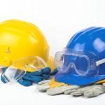 О производственном травматизме и охране труда
