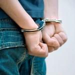 Больше профилактики — меньше преступлений