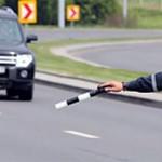 31 марта ГАИ проводит день безопасности дорожного движения