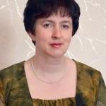 Первым заместителем председателя райисполкома назначена Елена Булатовская