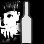 Аргументы не в пользу алкоголя