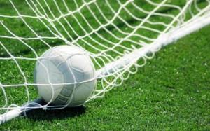 Futbol._CHempionat_2010-2560x1600-1