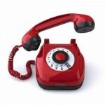23 сентября состоится прямая телефонная линия с начальником Департамента охраны МВД