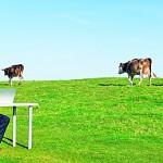 Льготы для сельского бизнеса