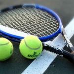 Теннисистки сборной Беларуси уступили команде Германии в 1/4 финала Кубка Федерации