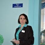 В Глусском районе на выборах депутатов местных Советов депутатов аккредитован 41 наблюдатель