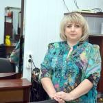 Бизнес по-женски, или Как добиться успеха в профессии