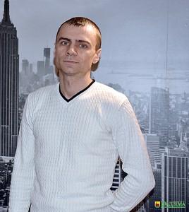 Индивидуальный предприниматель  Вадим Сосиков