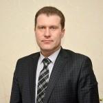 Андрей Бобровник — председатель Калатичского сельского Совета