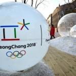 Четыре награды завоевали белорусы на старте Паралимпийских игр в Пхенчхане
