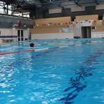 Лето начинается — бассейн не закрывается