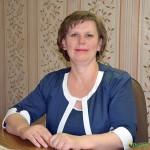 Людмила Селенчик возглавила социально-педагогический центр