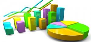 Statistics-Icon