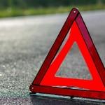 На территории молочнотоварной фермы в Бабирово рано утром в понедельник 20 августа произошел несчастный случай
