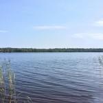 Сказание об озере Выгода