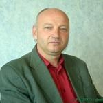 Николай Ильющеня — исполнительный директор ОАО «Турино-агро»