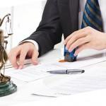 Как получить свидетельство о праве собственности