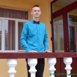 Алексей — часть команды
