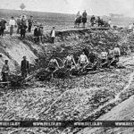 100 лет БССР: индустриализация и коллективизация