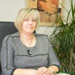 Нотариальной конторе Глусского района в декабре исполняется сорок лет