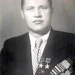 Дважды Герой Советского Союза Степан Шутов — в воспоминаниях и рассказах его современников