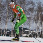 Определена лучшая десятка спортсменов Могилёвской области