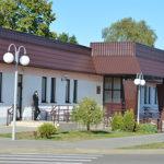 Благотворительную акцию «Подари музею экспонат» объявил Глусский районный историко-краеведческий музей