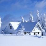 Четверг и пятница ожидаются самыми холодными сутками на текущей неделе в Могилёвской области