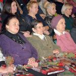 10 января в Глуске прошло торжественное собрание, посвященное Дню работников социальной защиты и 100-летию образования социальной службы (фоторепортаж)
