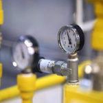 В 2019 году продолжится газификация эксплуатируемого жилого фонда Глуска и района